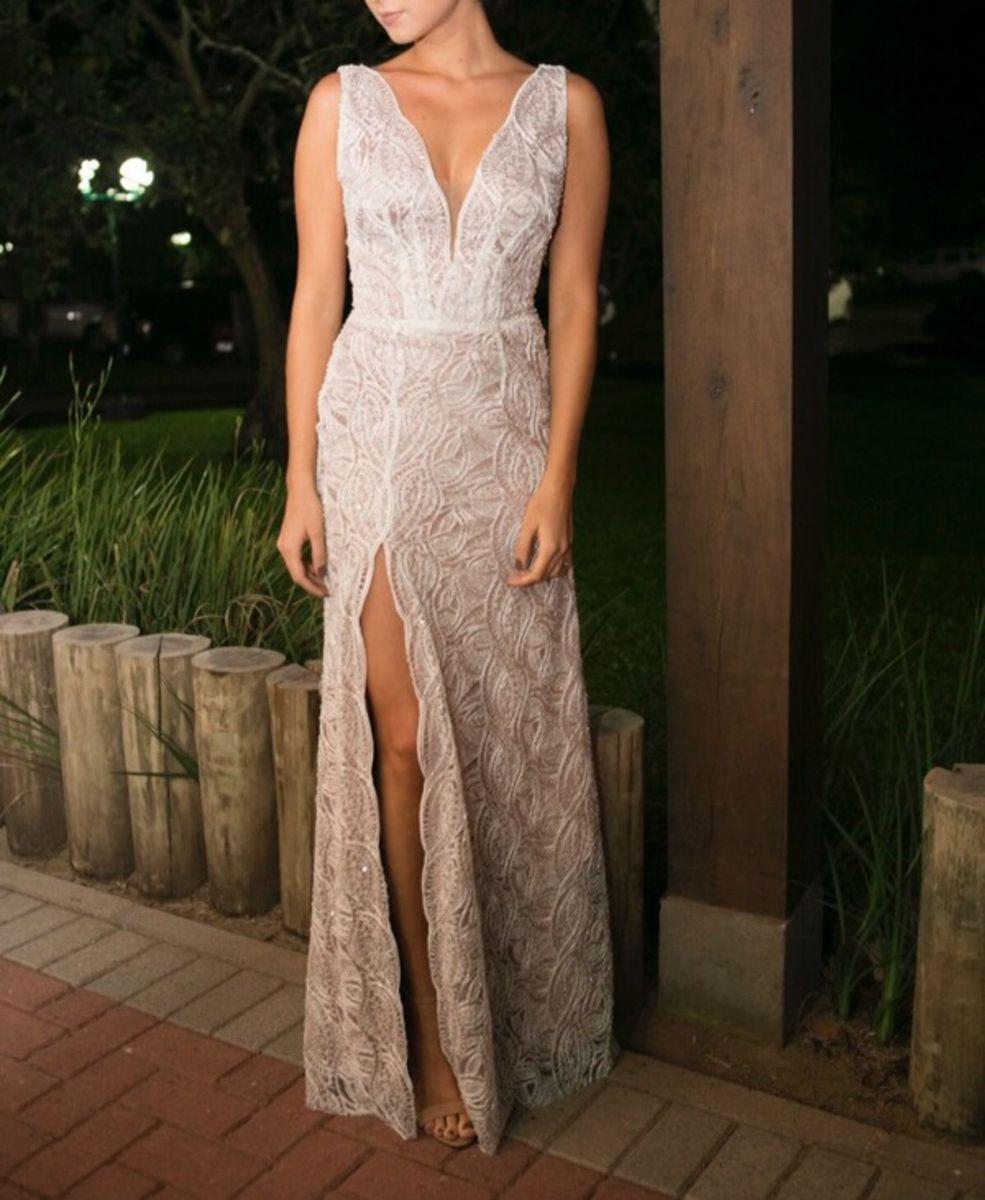 vestido maravideusão - vestidos feito sob medida