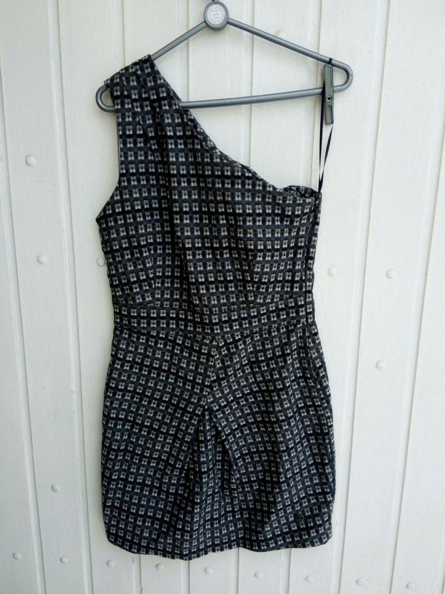 vestido mcd - vestidos mcd.  Czm6ly9wag90b3muzw5qb2vplmnvbs5ici9wcm9kdwn0cy8xmdqzmtqxl2uyownlntk2nmzhzja0odvmmji3mzk0ymzkmmy2owuwlmpwzw  ... a43082790ba