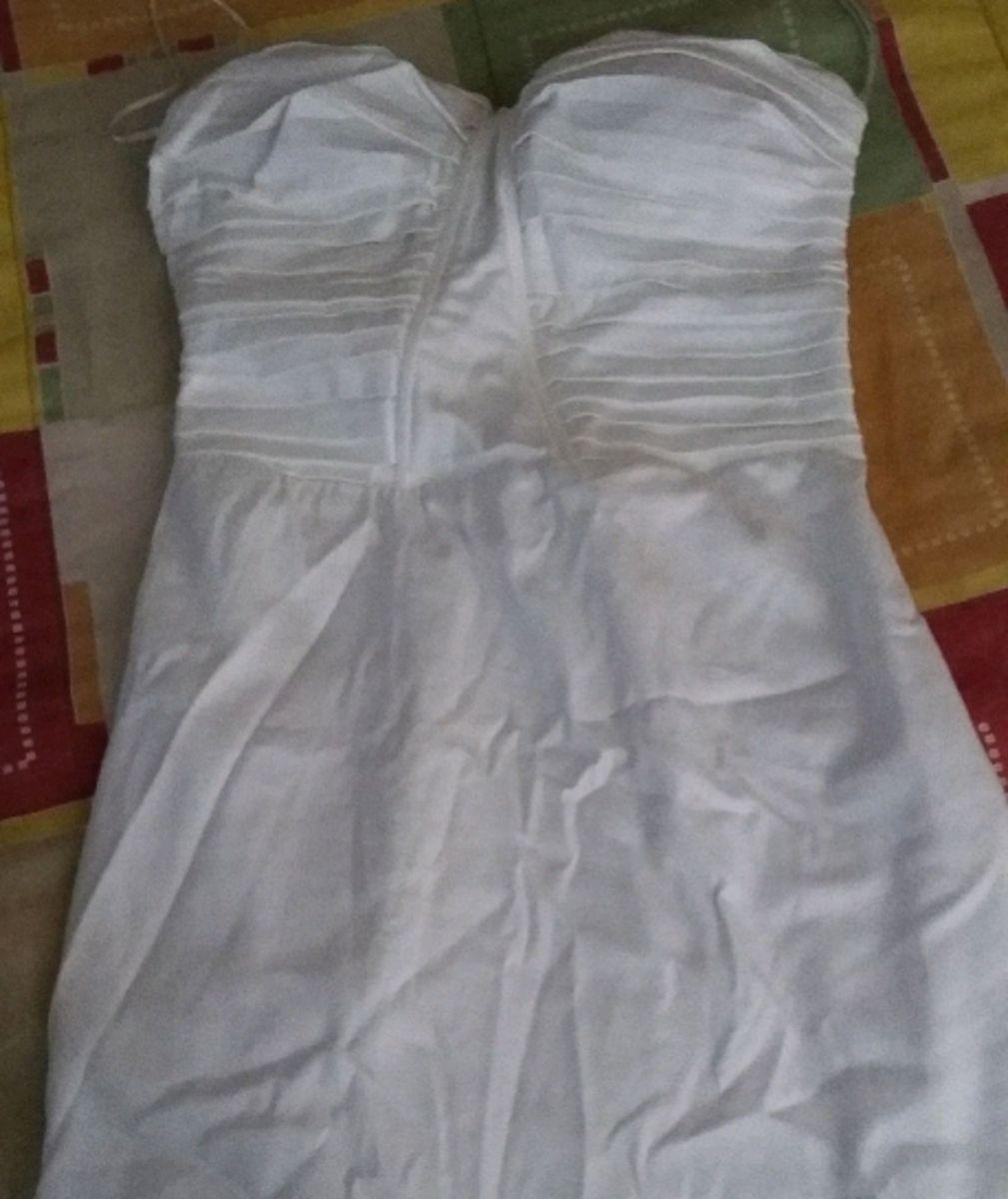 a2376b7fe394e vestido mcd - vestidos mcd.  Czm6ly9wag90b3muzw5qb2vplmnvbs5ici9wcm9kdwn0cy8ymdk2njcvodk5mje5ndlln2fhm2qxoda4ogvhyjm0zgi4mtezztiuanbn  ...