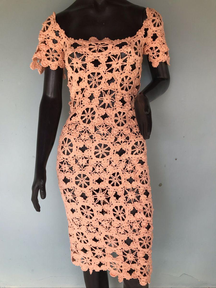 f8185b015 vestido midi crochê - vestidos katia portes.  Czm6ly9wag90b3muzw5qb2vplmnvbs5ici9wcm9kdwn0cy81mdezndg2l2nlzdy3ztjkmwflyju3owuyogy3mde5ndlimgewmwm4lmpwzw