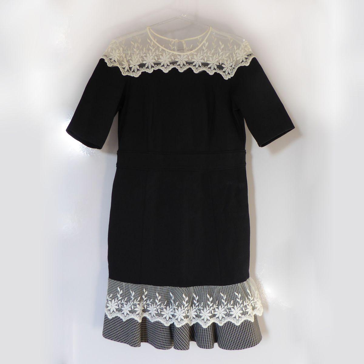 vestido monica negreiros - vestidos monica negreiros