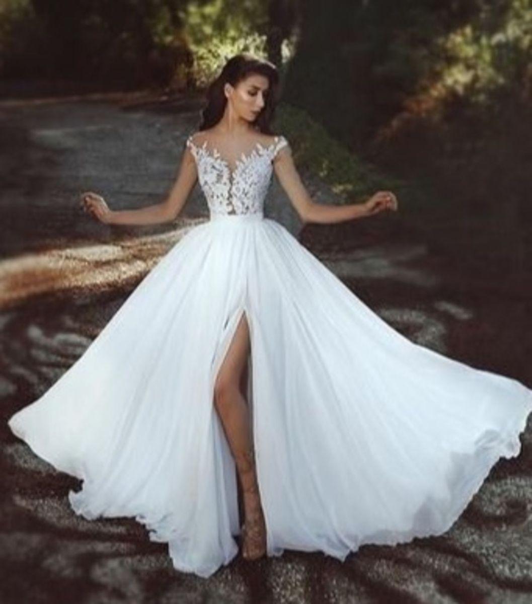 3c694eb491 vestido noiva no campo - vestidos de festa atelierfany
