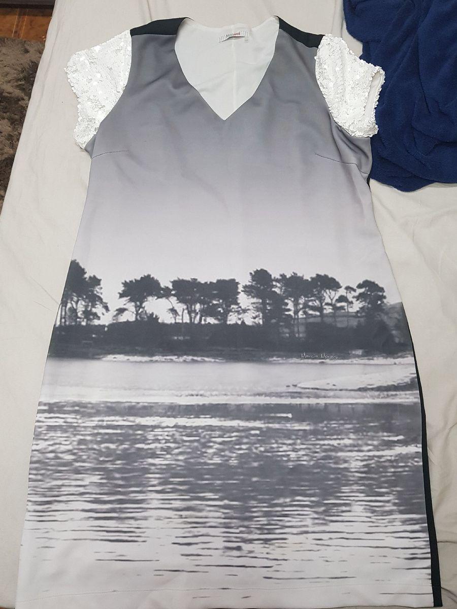 vestido plus size - vestidos márcia morais