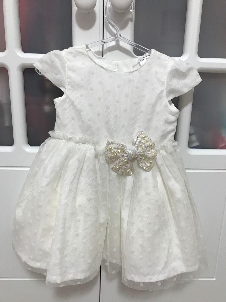 b38de8db80 vestido poa rendado branco - bebê carter s.  Czm6ly9wag90b3muzw5qb2vplmnvbs5ici9wcm9kdwn0cy8xnta4nzevnwu0njgym2ywmjc3yzc5ntczyjjmntmyytkxodrjnjcuanbn