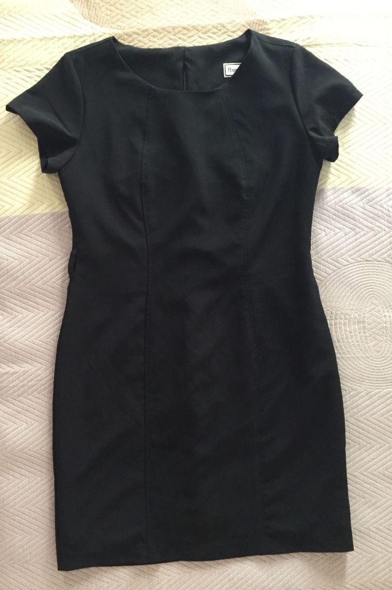 bbcf77fc0 vestido preto básico barred`s - vestidos barreds.  Czm6ly9wag90b3muzw5qb2vplmnvbs5ici9wcm9kdwn0cy85nzawndazlzdizjrlzgm4ndywnmi0mdnjnda2yjvizdkwmwy4zguxlmpwzw  ...