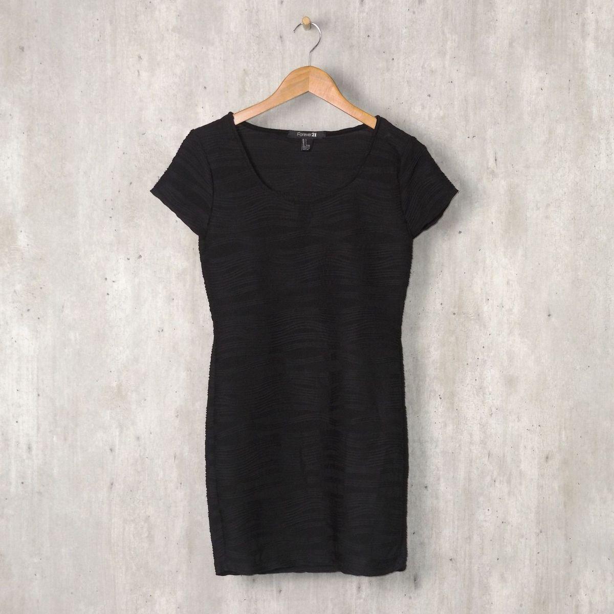 ccf516fcf9f vestido preto forever 21 - vestidos forever 21.  Czm6ly9wag90b3muzw5qb2vplmnvbs5ici9wcm9kdwn0cy83mzk0mtqxlzvmzjlkyzhlmzhizdzkndjinmq0ota0mgy1nzg1otm3lmpwzw  ...