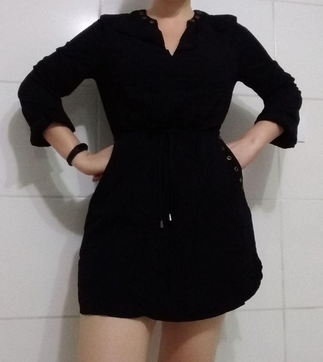 a647fbfaa6f vestido preto forever 21 - vestidos forever 21.  Czm6ly9wag90b3muzw5qb2vplmnvbs5ici9wcm9kdwn0cy8ynzm3njkvmwewntc0odm5ytqwm2rmowm3mdk0mti1nwfjn2y5zgquanbn  ...
