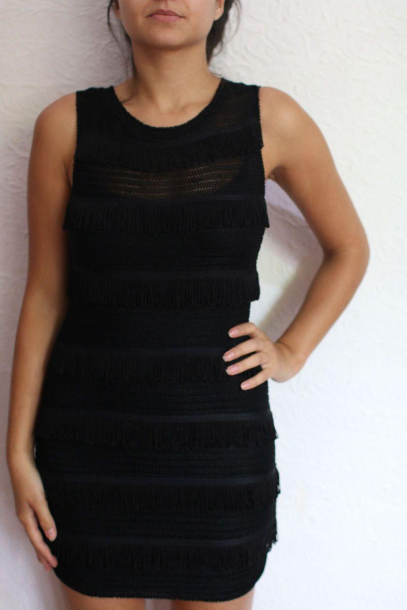 c594d34657e vestido preto forever novo - vestidos forever 21.  Czm6ly9wag90b3muzw5qb2vplmnvbs5ici9wcm9kdwn0cy8xmdu4mjqvntzlymi0zdjjmtnkmzqxytaxzwuyntziytyxmtfindmuanbn  ...