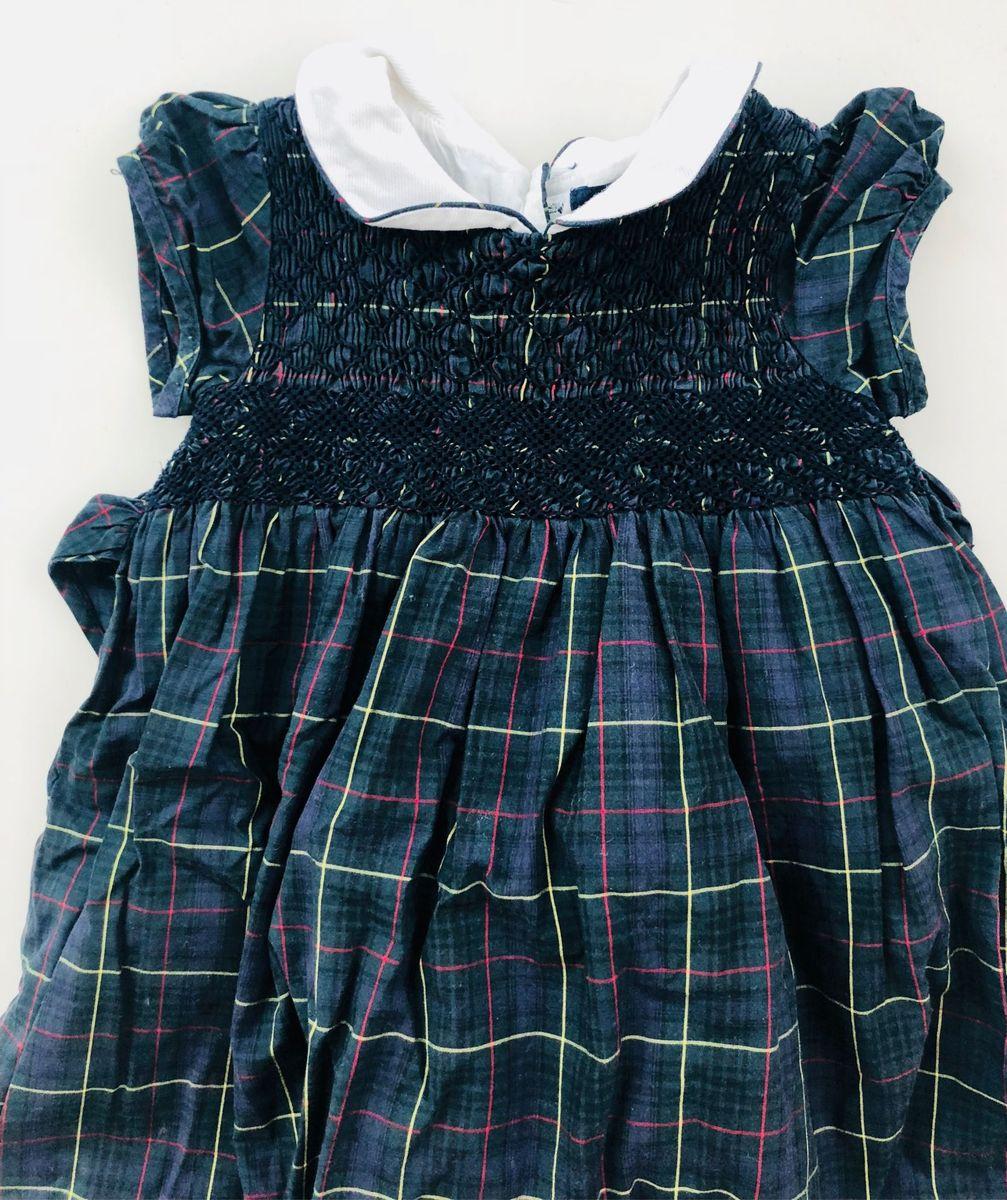 vestido ralph lauren - bebê ralph lauren.  Czm6ly9wag90b3muzw5qb2vplmnvbs5ici9wcm9kdwn0cy81mzy0mty0l2jkzwvkotnimmm3mwvhngvjywu3yzg2zgu4mtk0nwqzlmpwzw  ... a6c2668be91