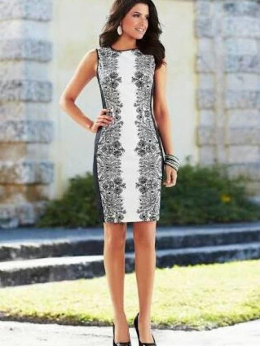 66efa2f74 vestido refinado - vestidos bonprix.  Czm6ly9wag90b3muzw5qb2vplmnvbs5ici9wcm9kdwn0cy84otg1ntuvndnjode5yje1njvinmm4zwexngizmdaymjzlzjllmgiuanbn