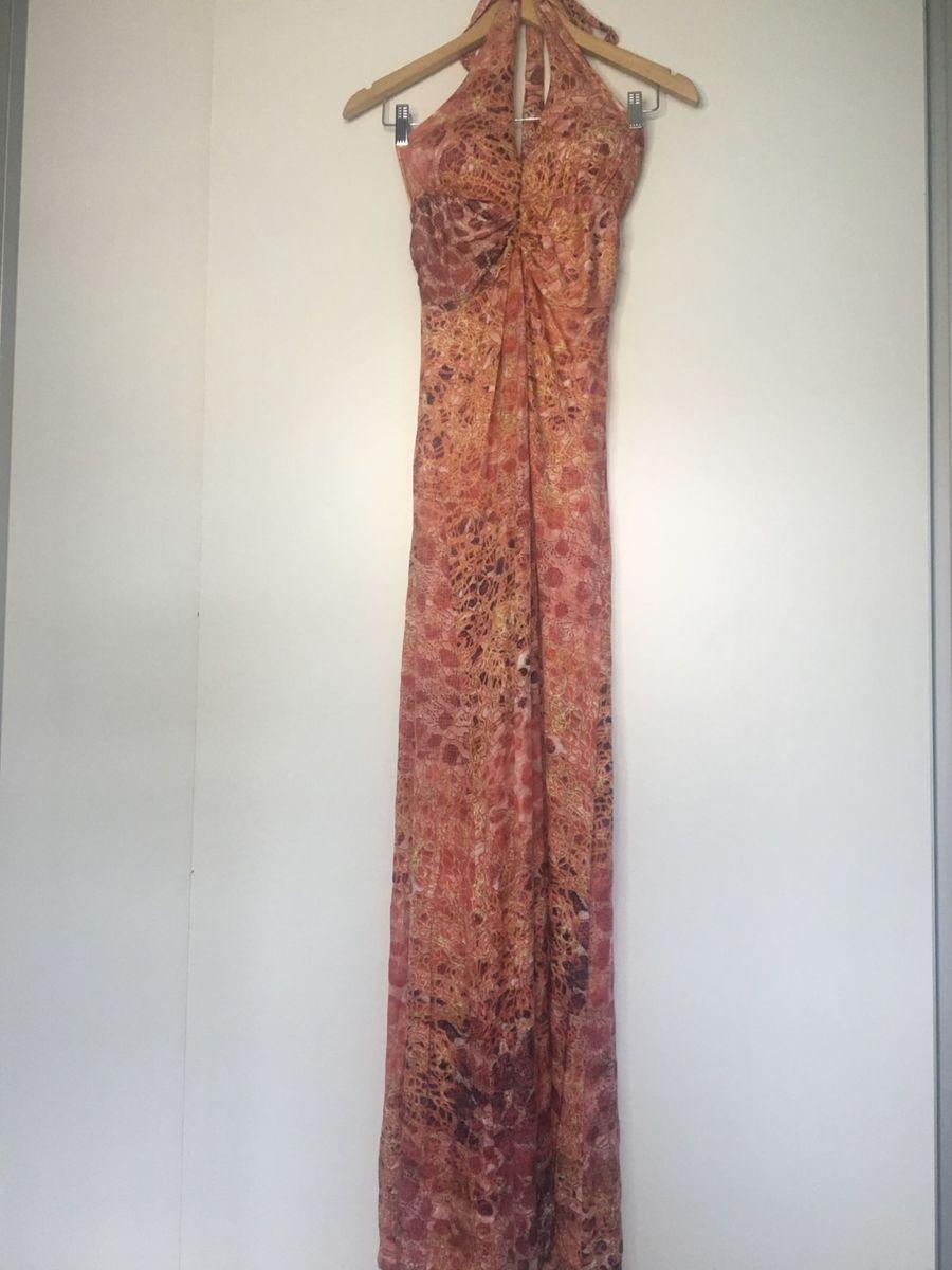 37442adc2 vestido rosa longo equus - vestidos equus.  Czm6ly9wag90b3muzw5qb2vplmnvbs5ici9wcm9kdwn0cy85nty2nzu5l2njnte5yzlknzfmnzvmnjm1zwflowvkzta4yzzlnju0lmpwzw  ...