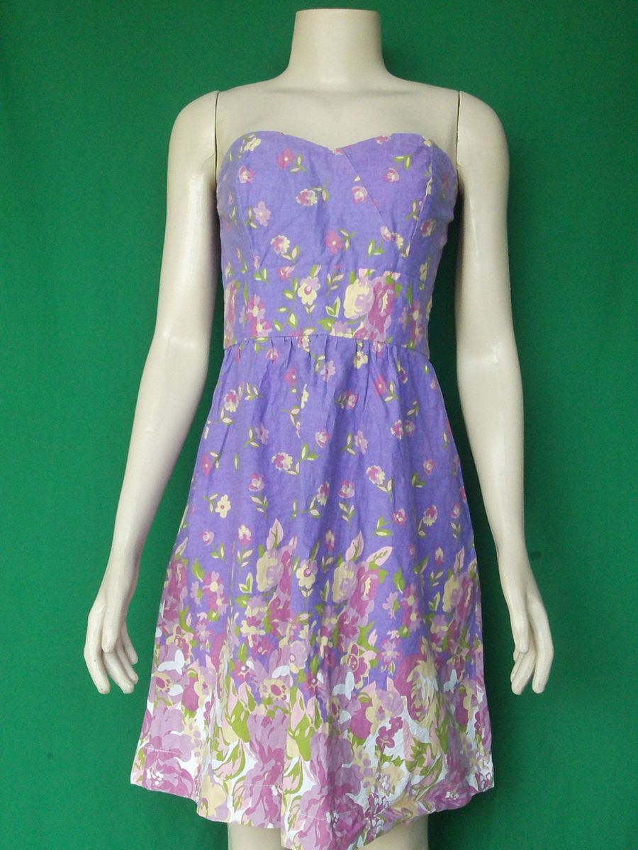 vestido tomara que caia - vestidos sem marca