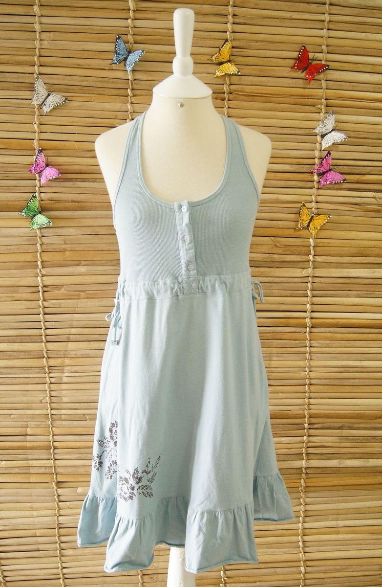 vestido triton - vestidos triton