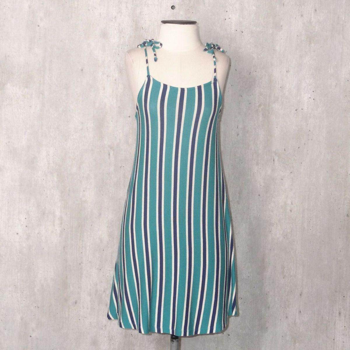 289f63db8c493 vestido verde listrado - vestidos zara.  Czm6ly9wag90b3muzw5qb2vplmnvbs5ici9wcm9kdwn0cy83mzk0mtqxl2u4owjjy2rlmzu0nzm4mji4mdnknmnkzji2mta2oti5lmpwzw  ...