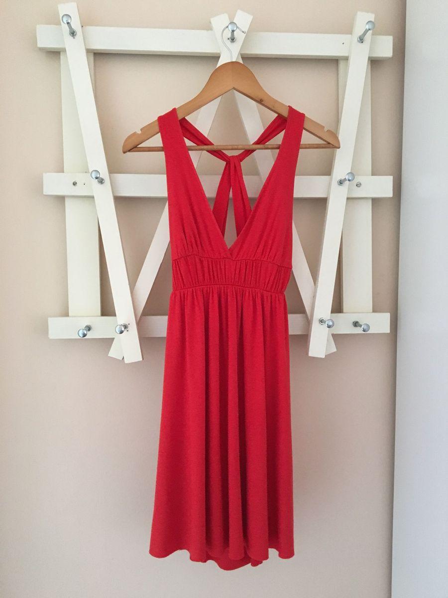 b7e8884d6 vestido vermelho colcci - vestidos colcci.  Czm6ly9wag90b3muzw5qb2vplmnvbs5ici9wcm9kdwn0cy81mzm4ntaxlzllmdg2ogvlnwrmmde5y2jmnjzkzgnhmwnkndlhnzaylmpwzw  ...