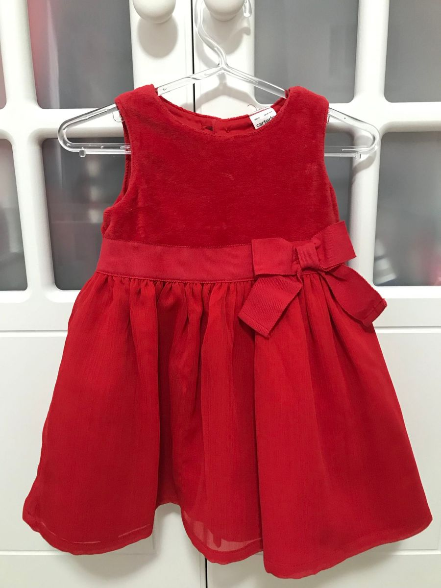 55dcf3ca78 vestido vermelho natal - bebê carter s.  Czm6ly9wag90b3muzw5qb2vplmnvbs5ici9wcm9kdwn0cy8xnta4nzevzgi1mgrjmdk1n2vmzjmzm2nhndg1ntvmmmfjmjjizdyuanbn