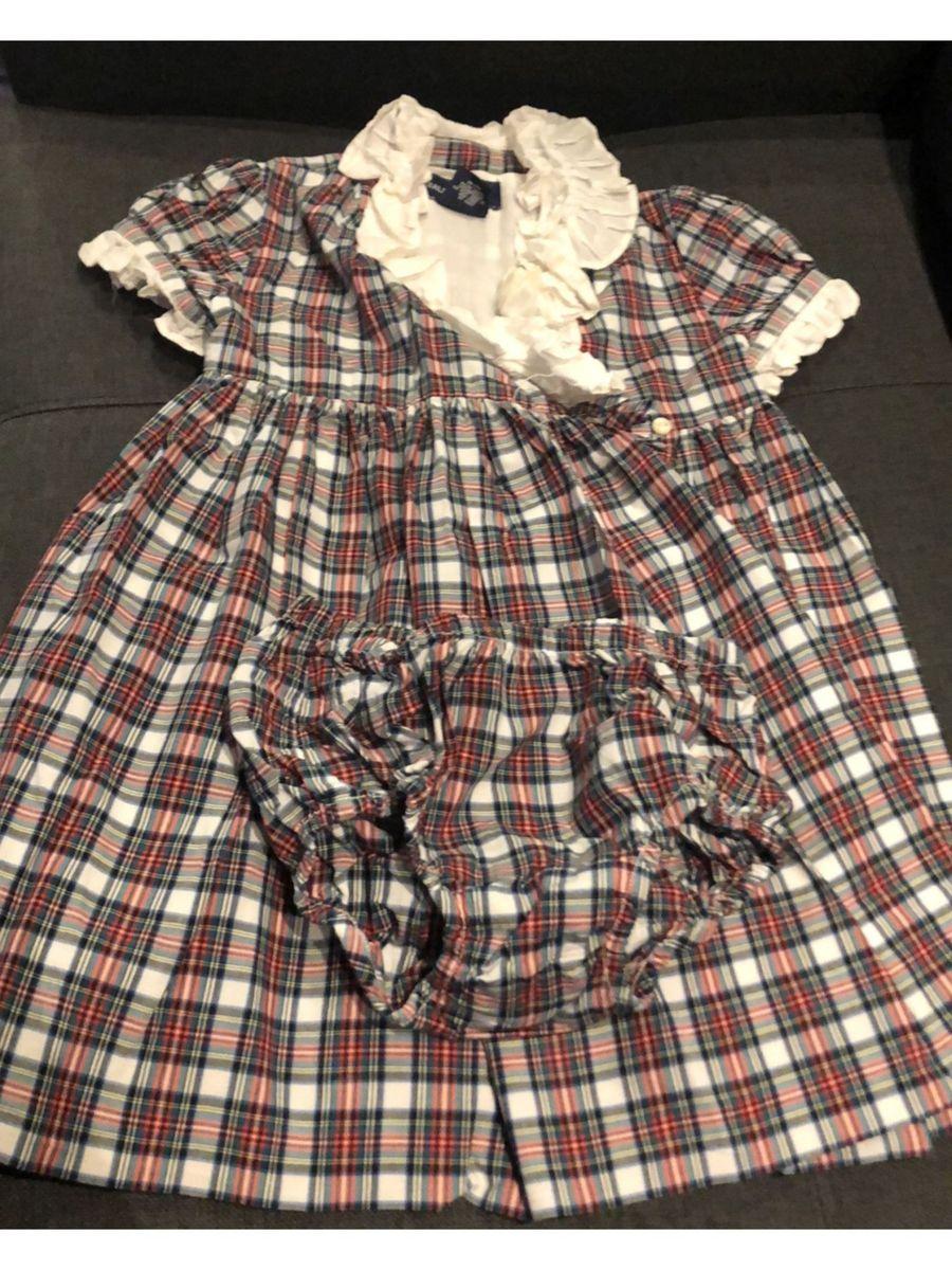 vestido xadrez lindo - menina ralph lauren.  Czm6ly9wag90b3muzw5qb2vplmnvbs5ici9wcm9kdwn0cy81nzuwmzg4lzgxmdnhyzdjnjgynjqyyjyxy2i4ndljzduxmtezzdjklmpwzw  ... 54e336b34f8