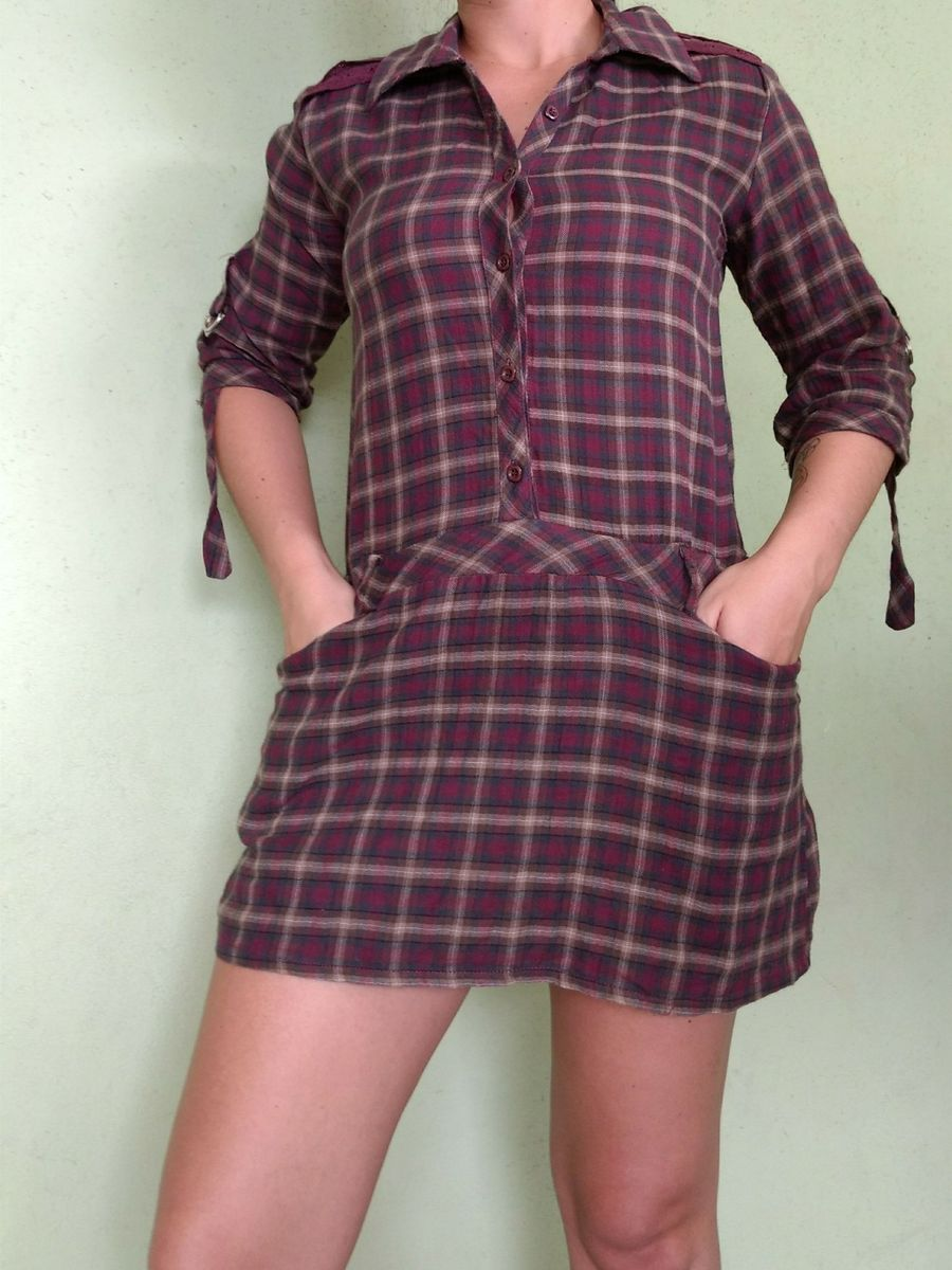 393bfa8a0 vestido xadrez - vestidos sem marca.  Czm6ly9wag90b3muzw5qb2vplmnvbs5ici9wcm9kdwn0cy81otyyotu3lzewnza0ntfmy2ewnjcznjm0zmy1ymzmztawzgjknduxlmpwzw  ...