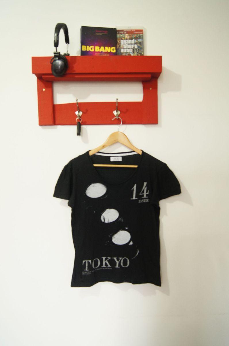 zara sport - camisas zara